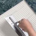 Buy cheap Waterproof Epoxy Resin Adhesive product