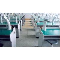 Buy cheap Laboratory Furniture (YLS-303) product
