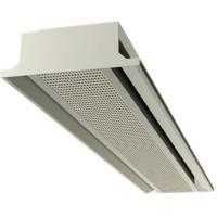 Buy cheap ZS-FSA 4-way Square Air Diffuser product