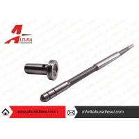 Buy cheap Neutral or OEM High Speed Bosch Common Rail Injector Parts F00V C01 033 product
