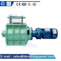 Buy cheap DFGFWFL Airlock Rotary Feeder Variable By Volume Star Discharge Valve product