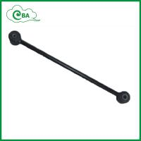 Buy cheap 10420796 CONTROL ARM FOR AMERICAN CARS GM product