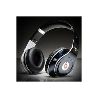 Buy cheap Beats by Dr. Dre San Francisco 49ers product
