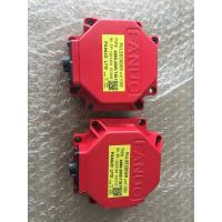 Buy cheap Machine parts FANUC original PUL Secoder type A860-2005-T301 used for FANUC CNC from wholesalers