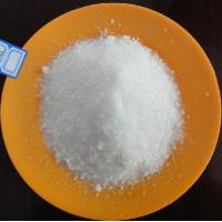 Buy cheap Oxalic Acid /Oxalic Acid 99%/Oxalic Acid hot sale product
