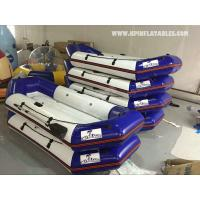 Buy cheap Inflatable boat,raft boat product