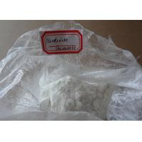 Buy cheap Injectable Deca Durabolin anabolic steroid Nandrolone Decanoate product