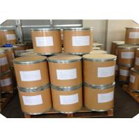 Buy cheap Raw Materials Of Pharmaceutical Products DL-Mandelic Acid Medical Grade 90-64-2 product