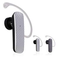 Buy cheap Offer New Arrival cheap V3.0 mini bluetooth headset with 2 devices product