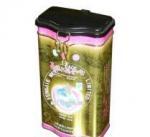 Buy cheap Tea Storage Box product