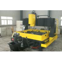 Buy cheap CNC plate drilling machine PD30, reliable quality, cheap price product