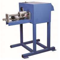 Buy cheap Steel Wire Rope Precision Layer Winding Machine With Frequency Conversion product