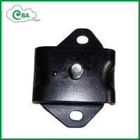 Buy cheap 8-94155-652 LEFT Engine mount engine support for Isuzu from wholesalers