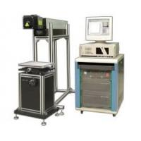 Buy cheap Computer Controlled Co2 Laser Engraving Machine , Co2 Laser Engraving Cutting Machine product