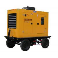 Small portable generators small portable generators images