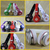 Buy cheap 2014 beats mixr wireless headphones, beats mixr wireless headphones with factory cheap price+AAA Quality product