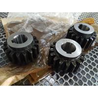 Buy cheap Pinion gear  machine component product