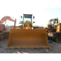 Buy cheap Used Loaders Caterpillar 966G DISCOUNTING product