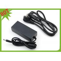 Buy cheap Universal RGB LED Power Supply 12V 2A DC , Desktop LED Adapter product