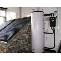 Buy cheap Haokang split pressurized solar water system product