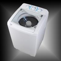 Buy cheap Top Loading washing machine 12kg product