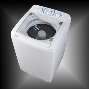 Buy cheap Top Loading washing machine 12kg product