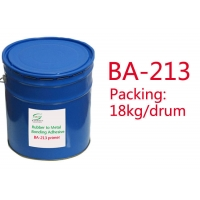 Buy cheap Non Toxic Primer Bonding Agent Adhesive For Metal To Rubber product