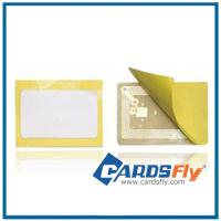 Buy cheap nfc rfid product
