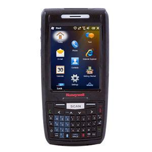 Honeywell Dolphin 6500 handheld usb wifi reader