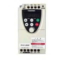Buy cheap toshiba inverter product