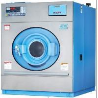 Buy cheap Industrial Washing Machine (65KG) product