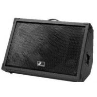 Buy cheap Monitor-shaped Speakers from Wholesalers