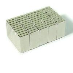Buy cheap Permanent Block Magnet product