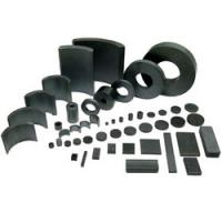 Buy cheap Y33 Cylinder magnets product