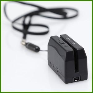 Buy cheap Mini300 Wireless Magnetic Stripe Card Reader (Mini Dx3) product