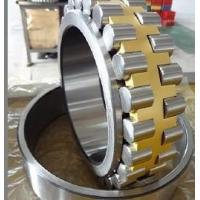 Buy cheap NNU49/900MAW33 double row cylindrical roller bearing dimension 900x1180x280 mm,large size product