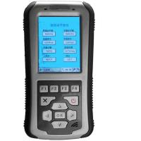 Buy cheap On-line Dynamic Balance Vibration Meter Handheld With Single-Sided / Double-Site from wholesalers