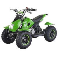 Buy cheap 49cc 2-Stroke Children ATV product