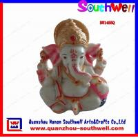 Buy cheap polyresin religious crafts product