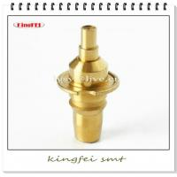 Buy cheap Smt Juki nozzles 750 760 104 nozzle E3504-721-0A0 used in pick and place machine product