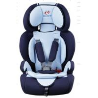 Buy cheap Europe Standard Child Safety Car Seats / Infant Car Seats For Girls / Boys product