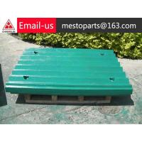 Buy cheap symons liner factory product