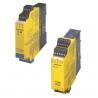 Buy cheap TURCK MK35-11EX0-LU/24VDC MK43-111-R/24VDC MK32-11-LI/24VDC MK32-11EX0-LI/24VDC from wholesalers