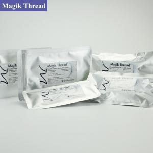 Buy cheap Skin lifting PDO COG Lifting Thread Korea Mono/Screw/Tornado/Cog Thread product
