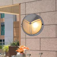 Quality Outside Wall Lights : Outdoor wall light/ Dampproof bulkhead lighting of ec91088356