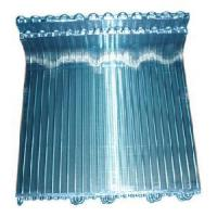 Buy cheap Evaporator and Condenser product