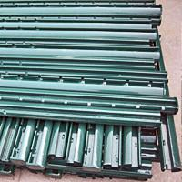 Buy cheap Fence Posts and Tubes product