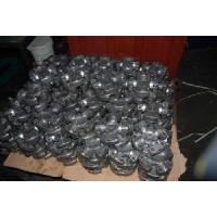 Buy cheap Heavy Duty Equipment Universal Joint product