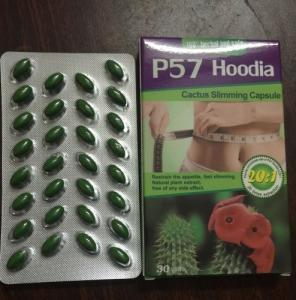 Buy cheap 100 % Herbal Boss Rhino Pills P 57 Hoodia Efficient Slimming Capsules product