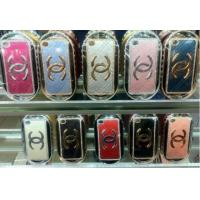 Buy cheap Iphone4G&Iphone4S Case SW009 product